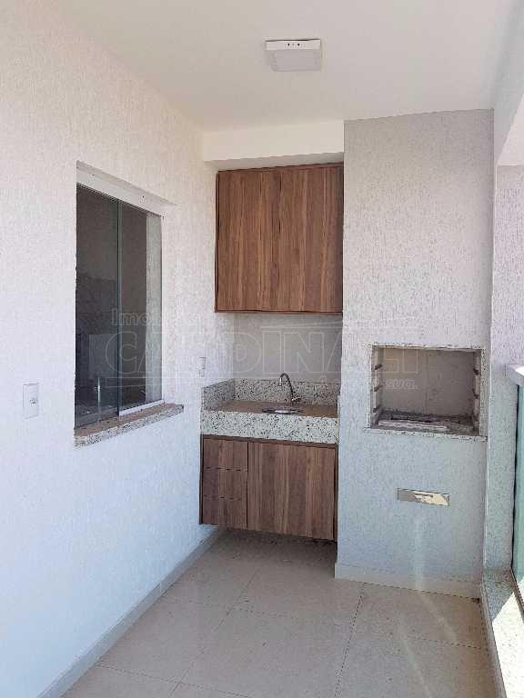 Alugar Apartamento / Cobertura em São Carlos R$ 5.556,00 - Foto 11