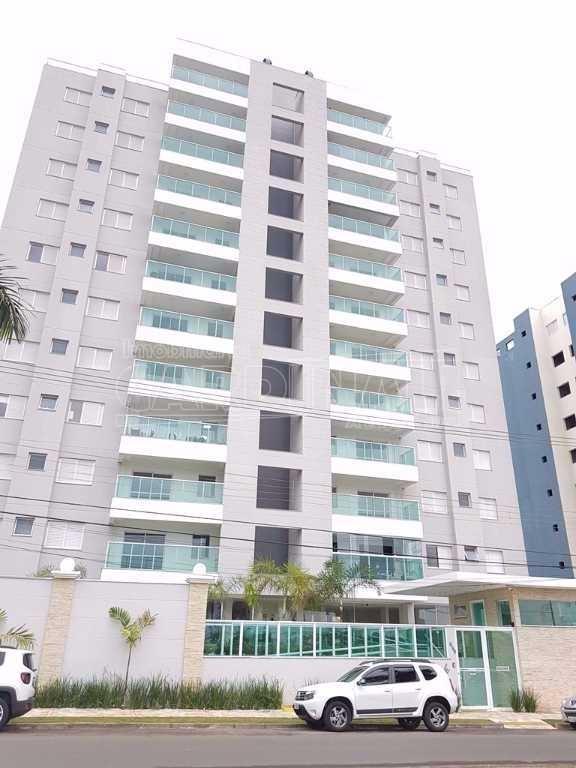 Alugar Apartamento / Cobertura em São Carlos R$ 5.556,00 - Foto 16