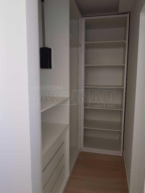 Alugar Apartamento / Cobertura em São Carlos R$ 5.556,00 - Foto 19