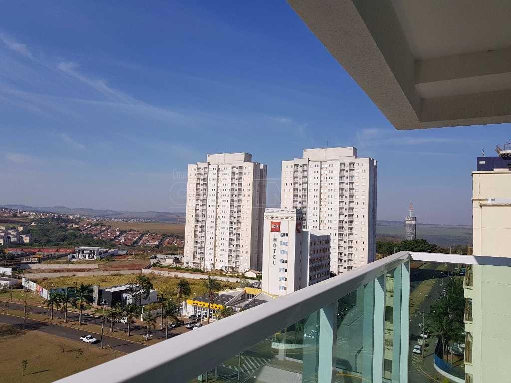 Alugar Apartamento / Cobertura em São Carlos R$ 5.556,00 - Foto 22