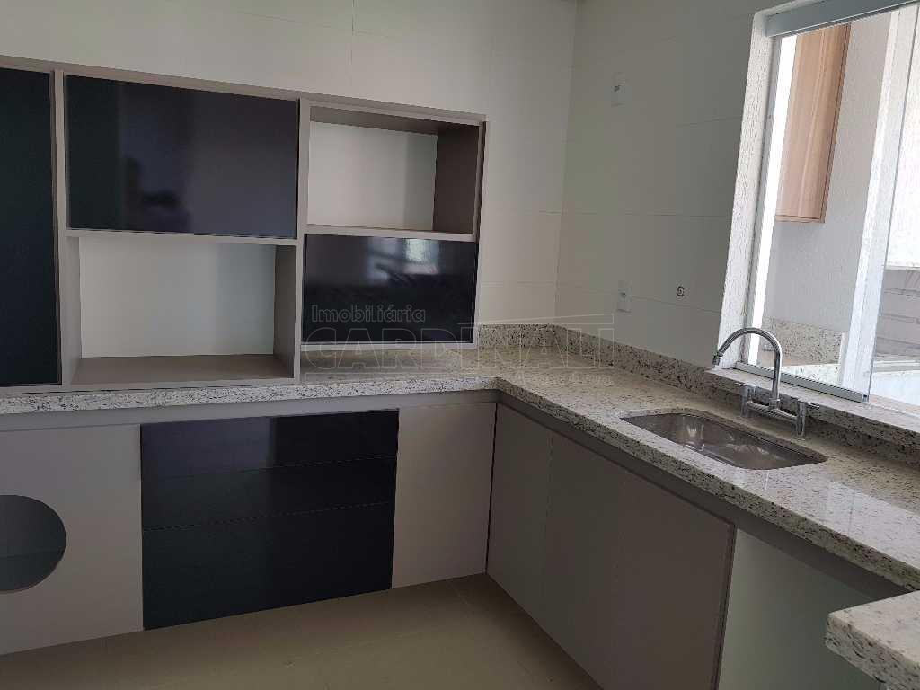 Alugar Apartamento / Cobertura em São Carlos R$ 5.556,00 - Foto 23