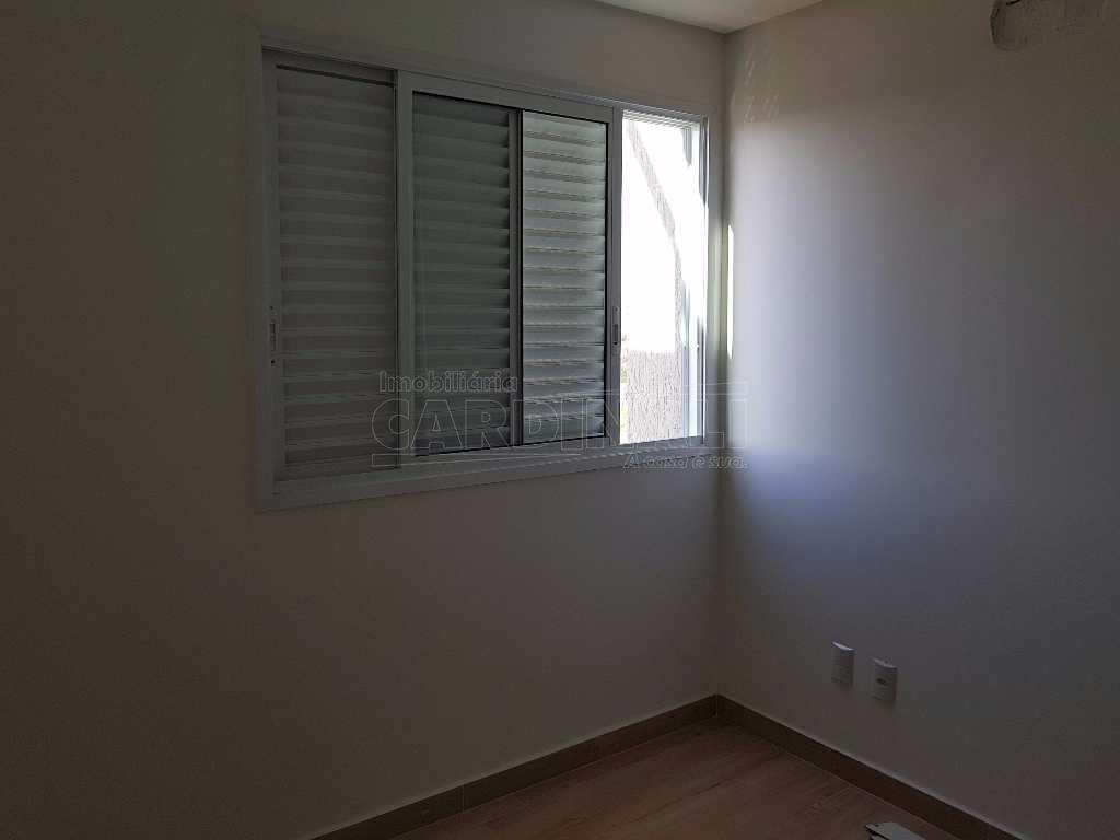Alugar Apartamento / Cobertura em São Carlos R$ 5.556,00 - Foto 29