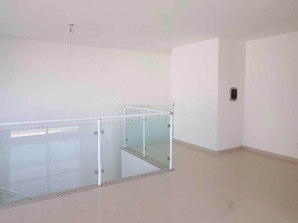 Alugar Apartamento / Cobertura em São Carlos R$ 5.556,00 - Foto 33