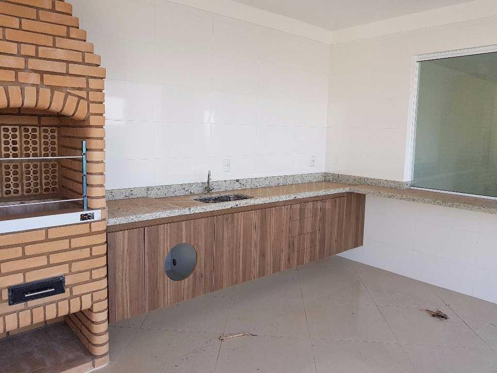 Alugar Apartamento / Cobertura em São Carlos R$ 5.556,00 - Foto 34