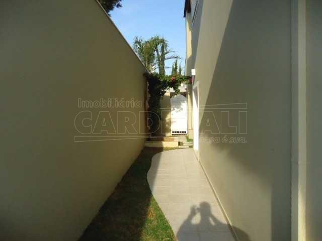 Comprar Casa / Condomínio em São Carlos apenas R$ 1.150.000,00 - Foto 2