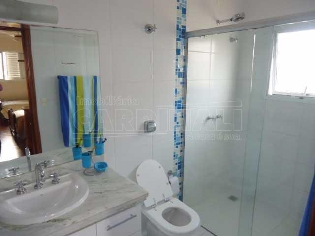 Comprar Casa / Condomínio em São Carlos apenas R$ 1.150.000,00 - Foto 3