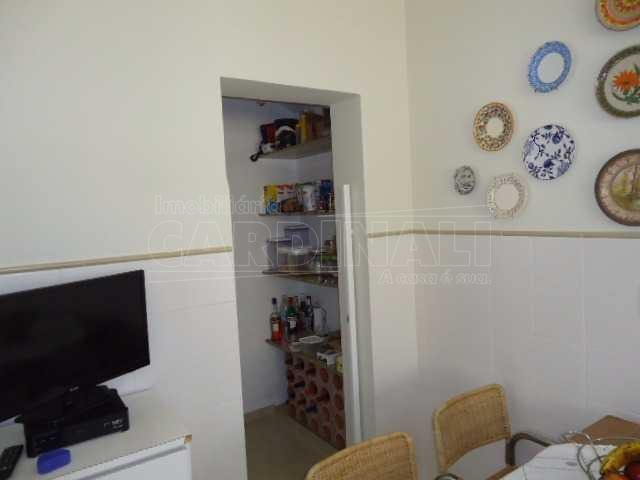 Comprar Casa / Condomínio em São Carlos apenas R$ 1.150.000,00 - Foto 5