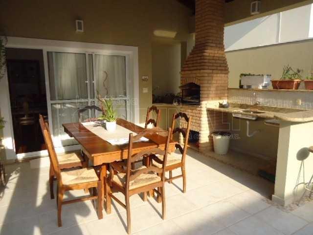 Comprar Casa / Condomínio em São Carlos apenas R$ 1.150.000,00 - Foto 7