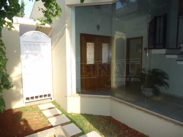 Comprar Casa / Condomínio em São Carlos apenas R$ 1.150.000,00 - Foto 8