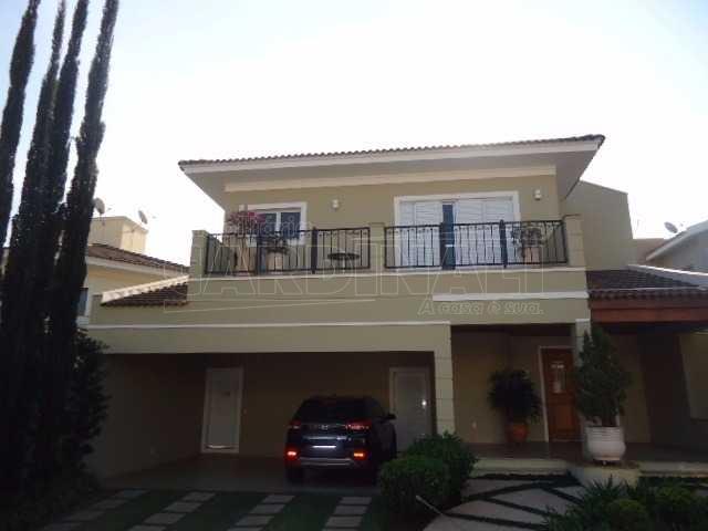 Comprar Casa / Condomínio em São Carlos apenas R$ 1.150.000,00 - Foto 10