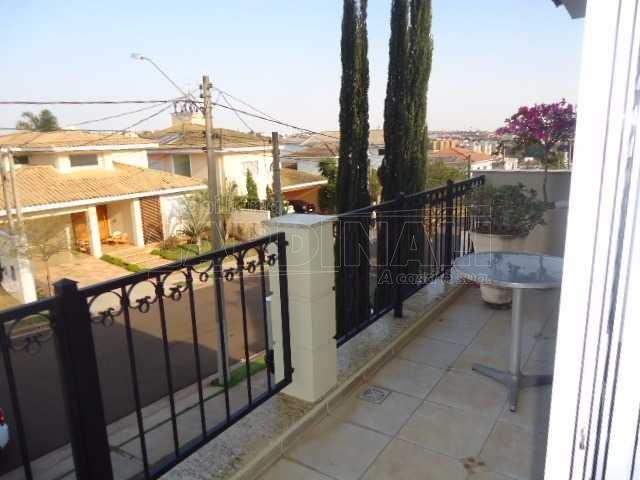 Comprar Casa / Condomínio em São Carlos apenas R$ 1.150.000,00 - Foto 14