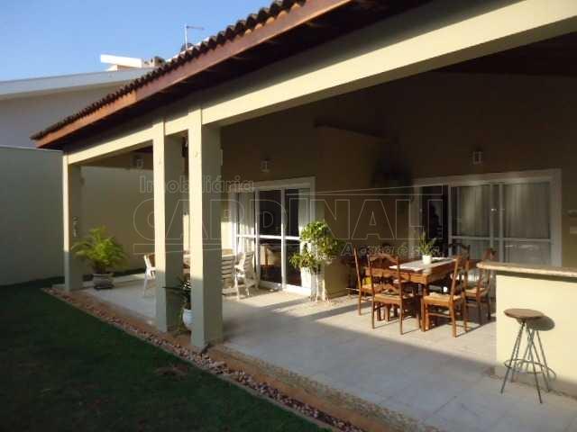 Comprar Casa / Condomínio em São Carlos apenas R$ 1.150.000,00 - Foto 15