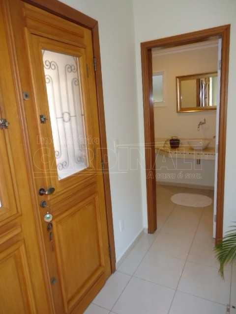 Comprar Casa / Condomínio em São Carlos apenas R$ 1.150.000,00 - Foto 16
