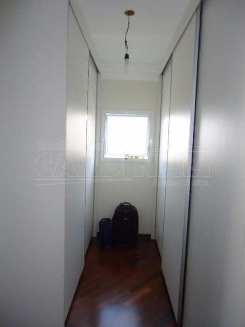 Comprar Casa / Condomínio em São Carlos apenas R$ 1.150.000,00 - Foto 17