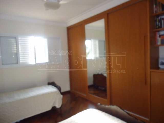 Comprar Casa / Condomínio em São Carlos apenas R$ 1.150.000,00 - Foto 19