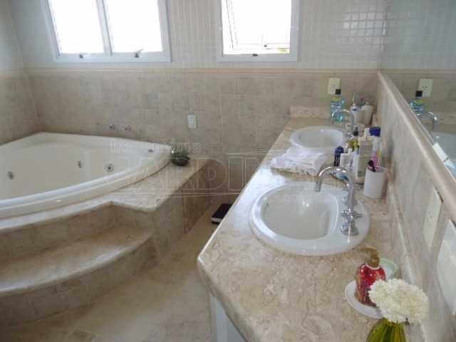 Comprar Casa / Condomínio em São Carlos apenas R$ 1.150.000,00 - Foto 21