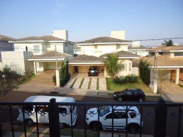 Comprar Casa / Condomínio em São Carlos apenas R$ 1.150.000,00 - Foto 23