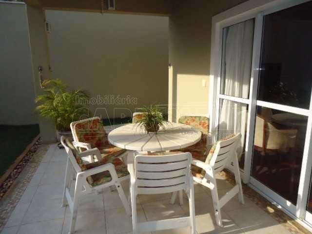 Comprar Casa / Condomínio em São Carlos apenas R$ 1.150.000,00 - Foto 26