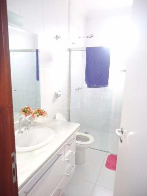 Comprar Casa / Condomínio em São Carlos apenas R$ 1.150.000,00 - Foto 28