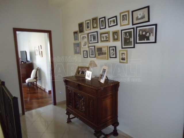 Comprar Casa / Condomínio em São Carlos apenas R$ 1.150.000,00 - Foto 29
