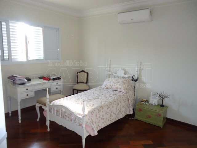 Comprar Casa / Condomínio em São Carlos apenas R$ 1.150.000,00 - Foto 30