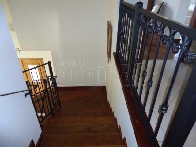 Comprar Casa / Condomínio em São Carlos apenas R$ 1.150.000,00 - Foto 31