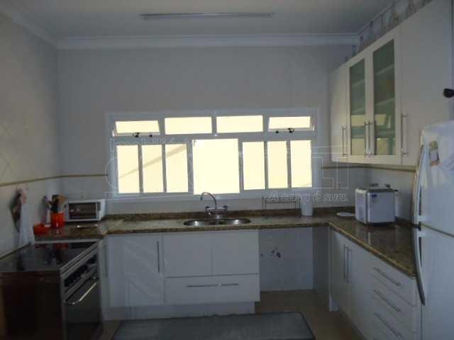 Comprar Casa / Condomínio em São Carlos apenas R$ 1.150.000,00 - Foto 32