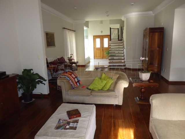Comprar Casa / Condomínio em São Carlos apenas R$ 1.150.000,00 - Foto 34