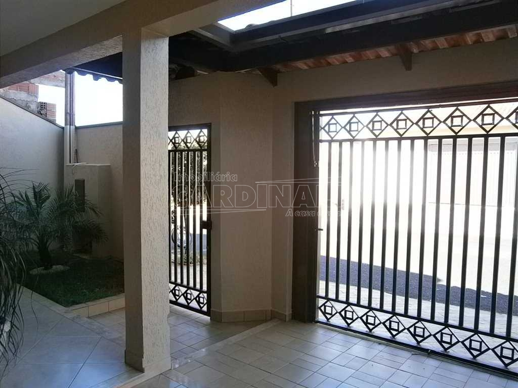Comprar Casa / Sobrado em São Carlos R$ 500.000,00 - Foto 4