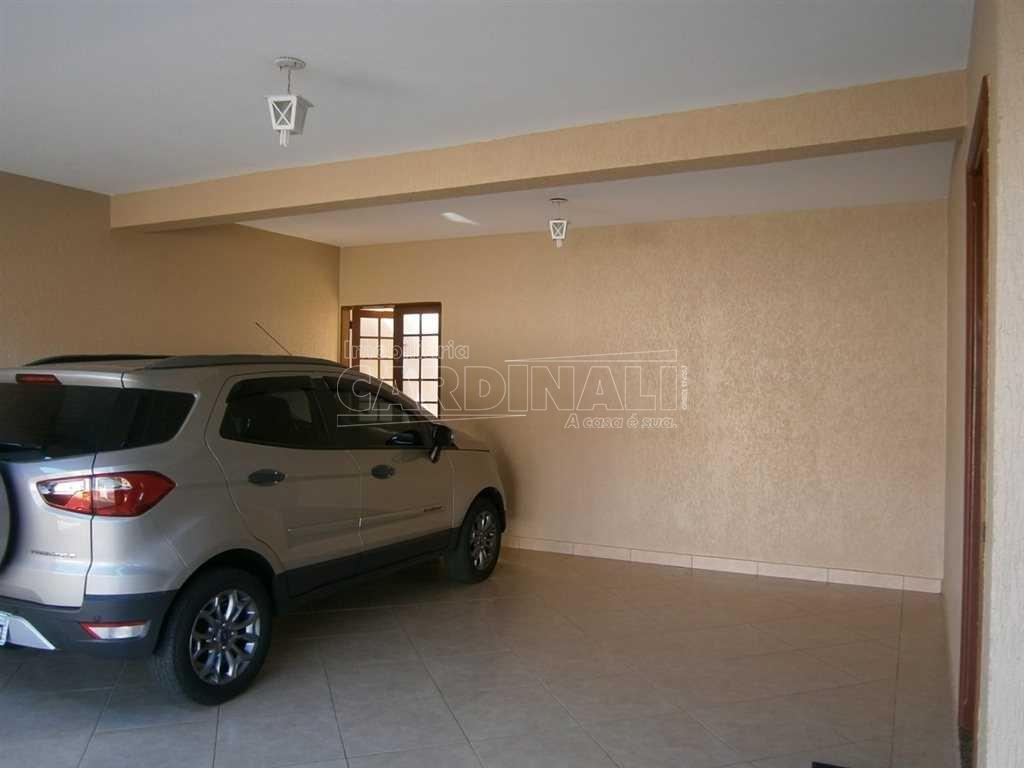 Comprar Casa / Sobrado em São Carlos R$ 500.000,00 - Foto 3