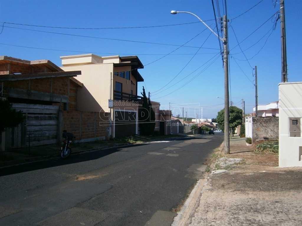 Comprar Casa / Sobrado em São Carlos R$ 500.000,00 - Foto 2