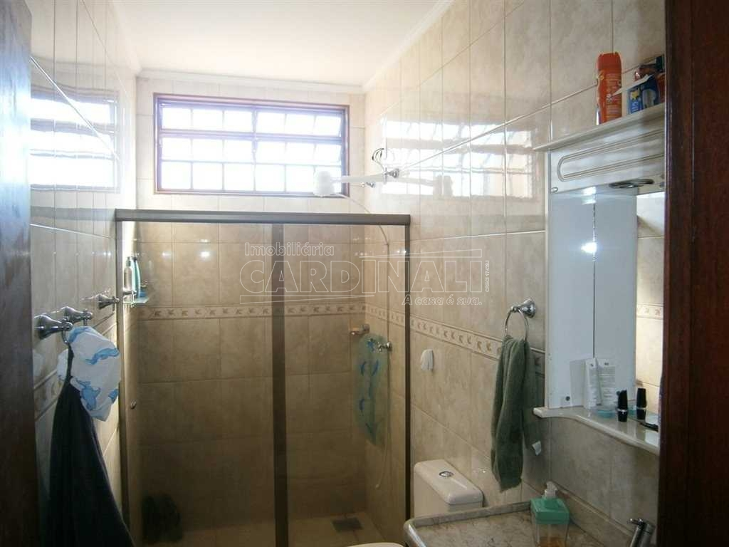Comprar Casa / Sobrado em São Carlos R$ 500.000,00 - Foto 16