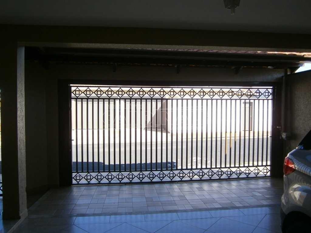 Comprar Casa / Sobrado em São Carlos R$ 500.000,00 - Foto 5