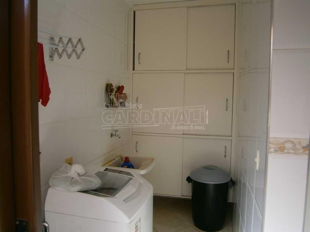 Comprar Casa / Sobrado em São Carlos R$ 500.000,00 - Foto 26
