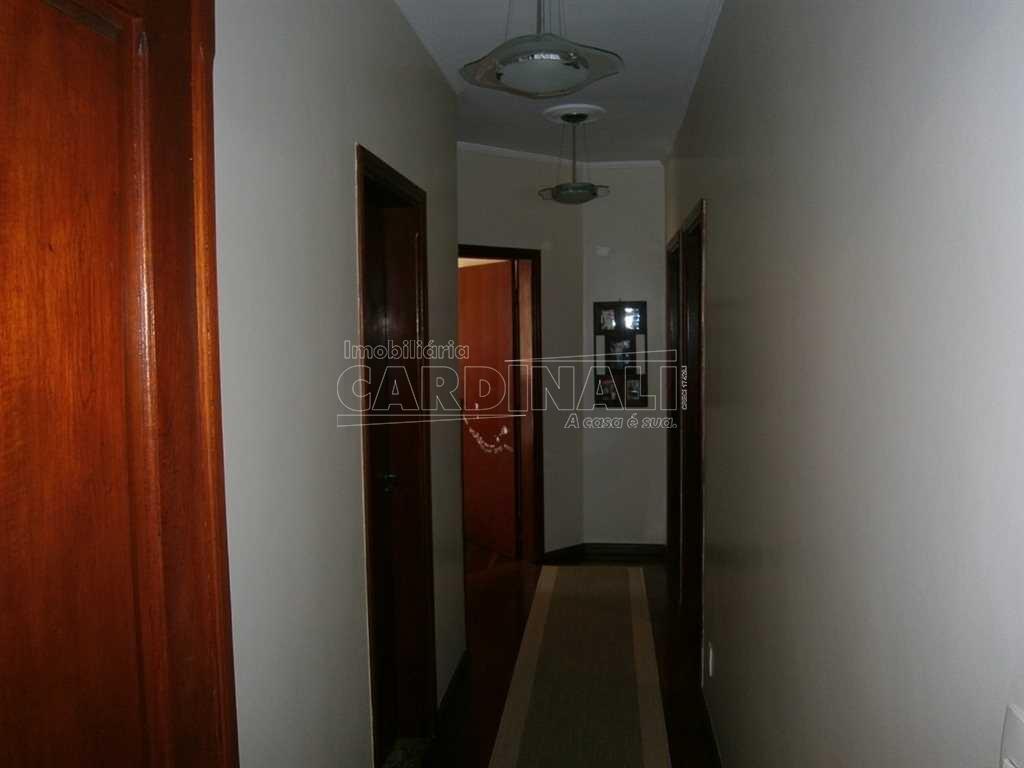 Comprar Casa / Sobrado em São Carlos R$ 500.000,00 - Foto 15