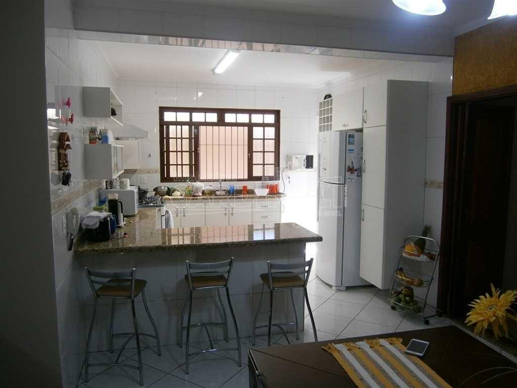 Comprar Casa / Sobrado em São Carlos R$ 500.000,00 - Foto 11