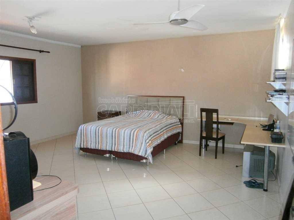 Comprar Casa / Sobrado em São Carlos R$ 500.000,00 - Foto 13