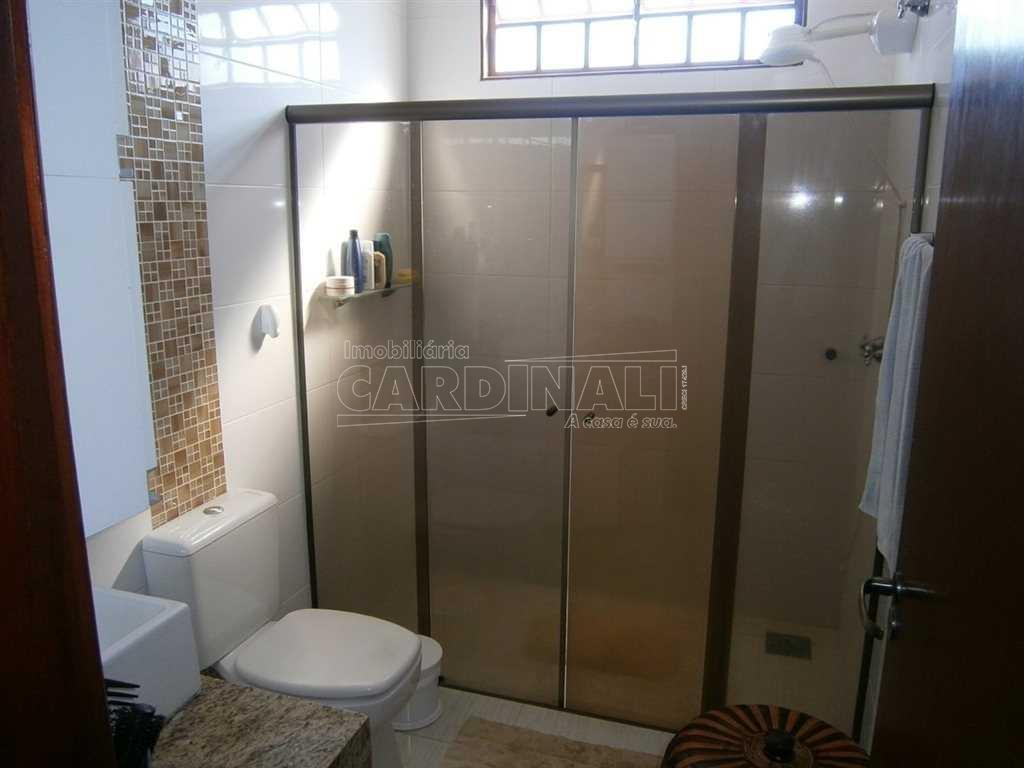 Comprar Casa / Sobrado em São Carlos R$ 500.000,00 - Foto 18