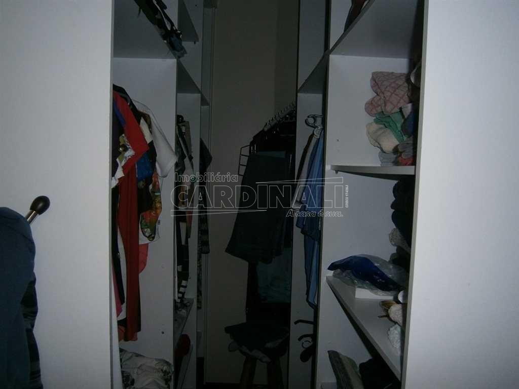 Comprar Casa / Sobrado em São Carlos R$ 500.000,00 - Foto 21