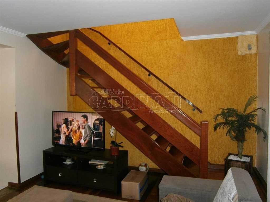 Comprar Casa / Sobrado em São Carlos R$ 500.000,00 - Foto 20