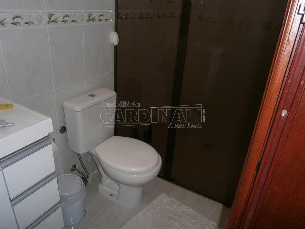Comprar Casa / Sobrado em São Carlos R$ 500.000,00 - Foto 27