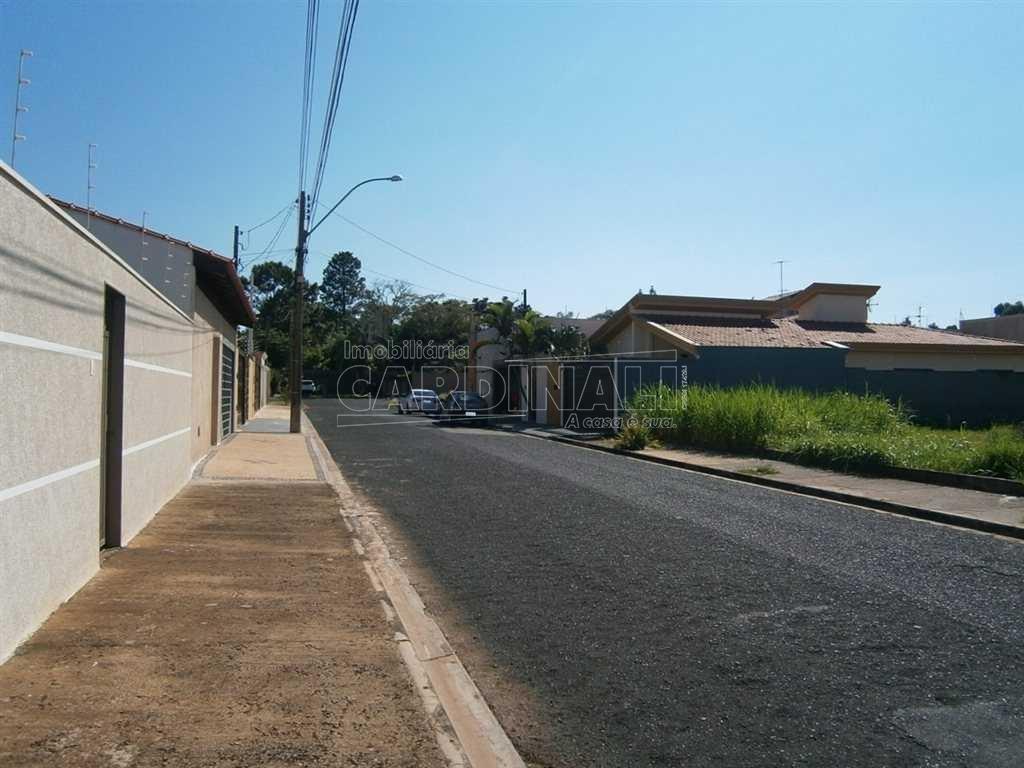 Comprar Casa / Sobrado em São Carlos R$ 500.000,00 - Foto 30
