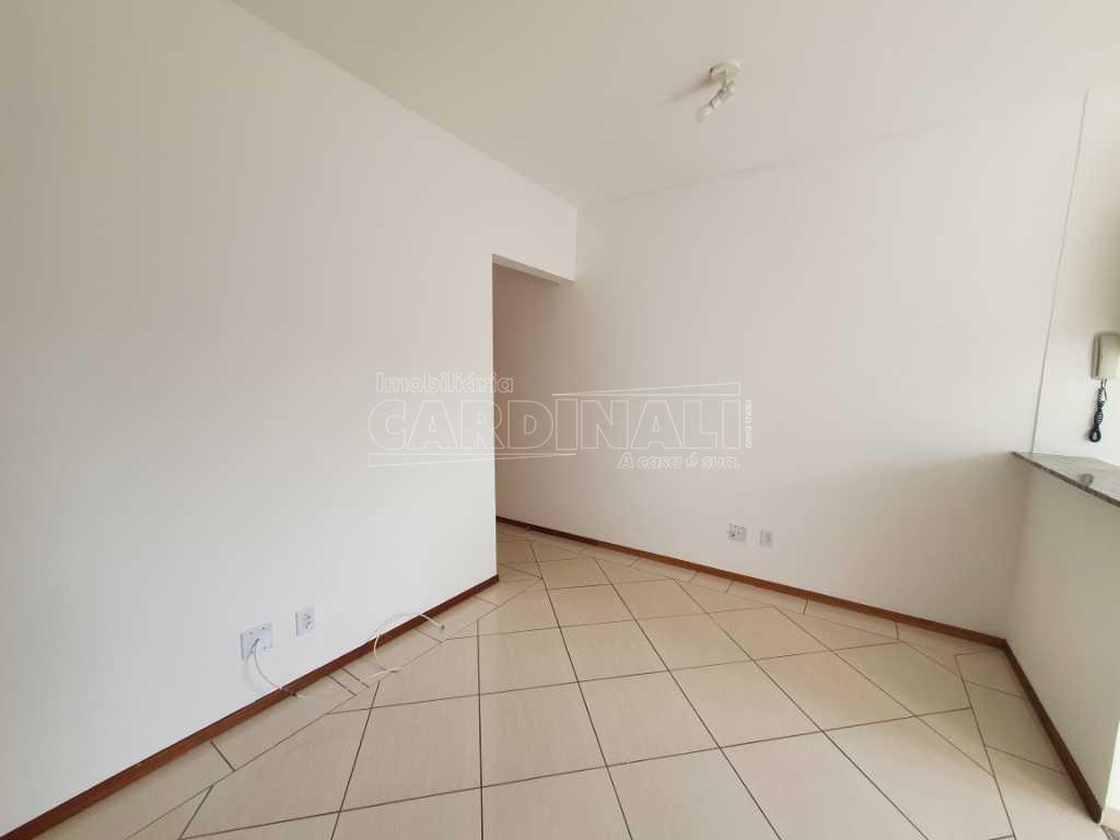 Alugar Apartamento / Padrão em São Carlos R$ 700,00 - Foto 7