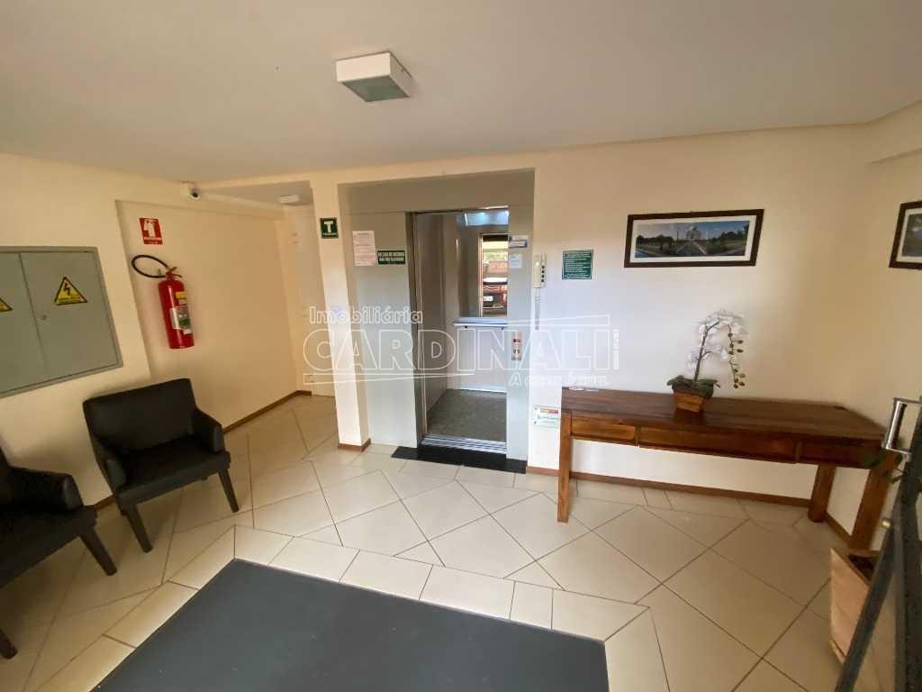 Alugar Apartamento / Padrão em São Carlos R$ 700,00 - Foto 9