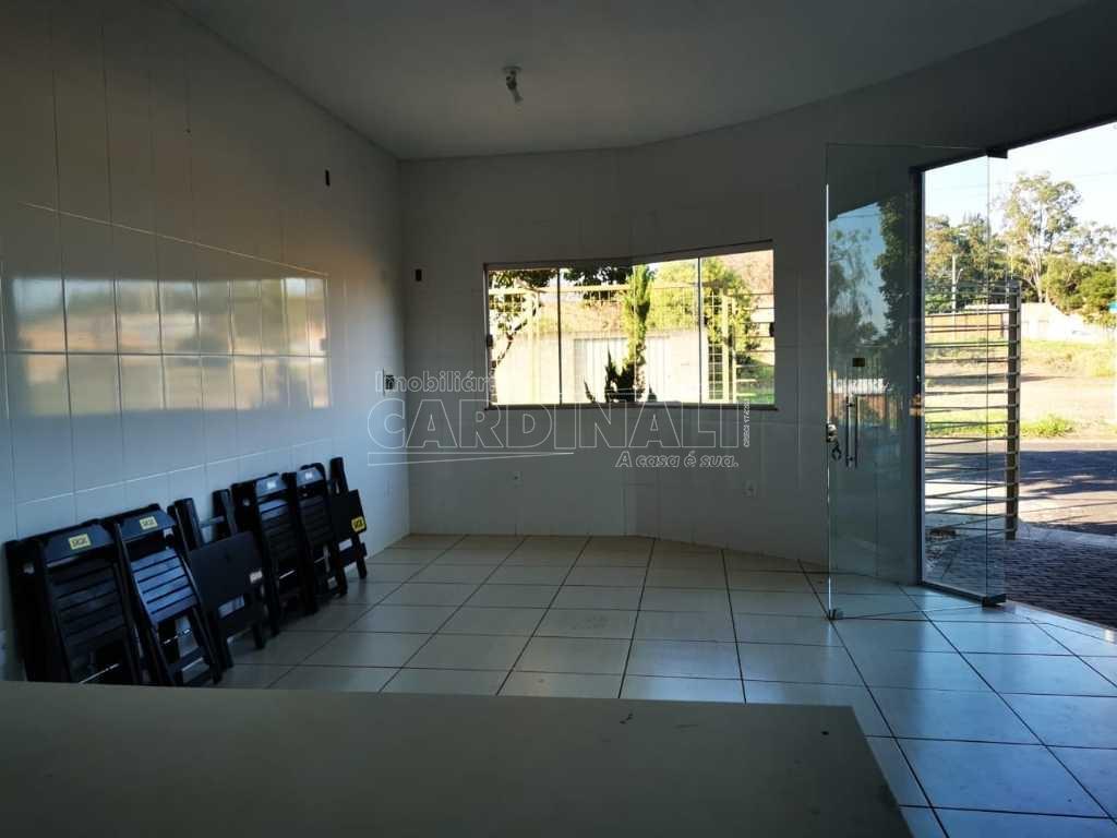 Alugar Comercial / Sala em Araraquara R$ 1.000,00 - Foto 5