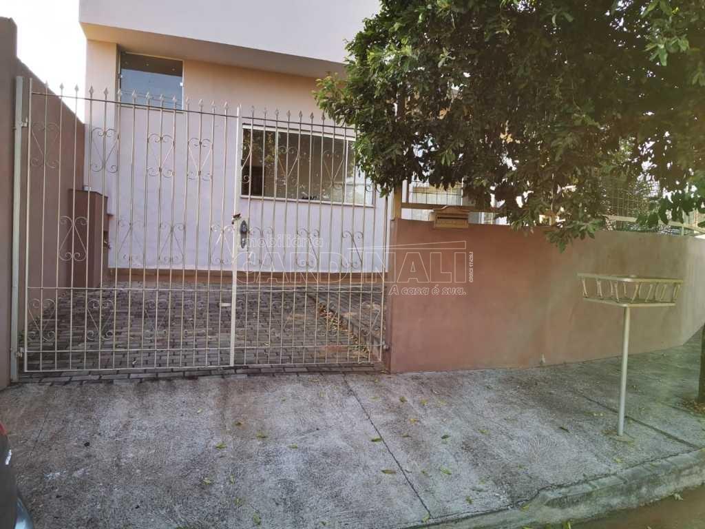 Alugar Comercial / Sala em Araraquara R$ 1.000,00 - Foto 7