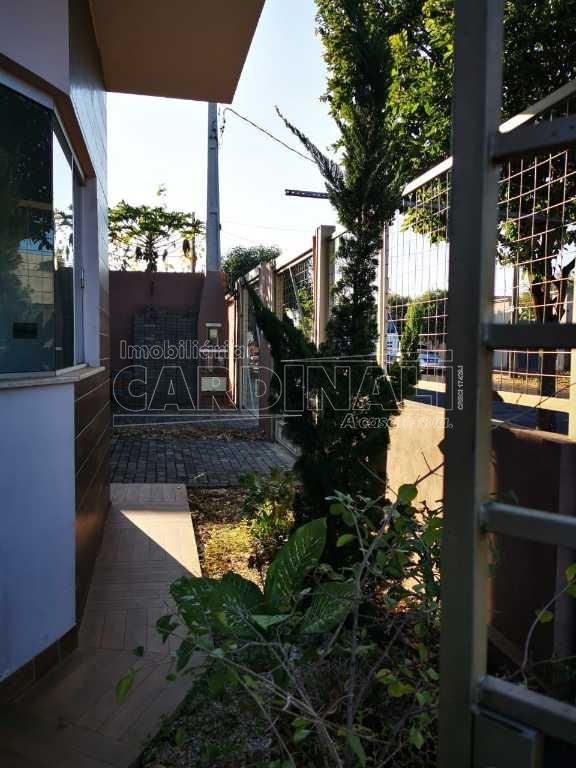 Alugar Comercial / Sala em Araraquara R$ 1.000,00 - Foto 9