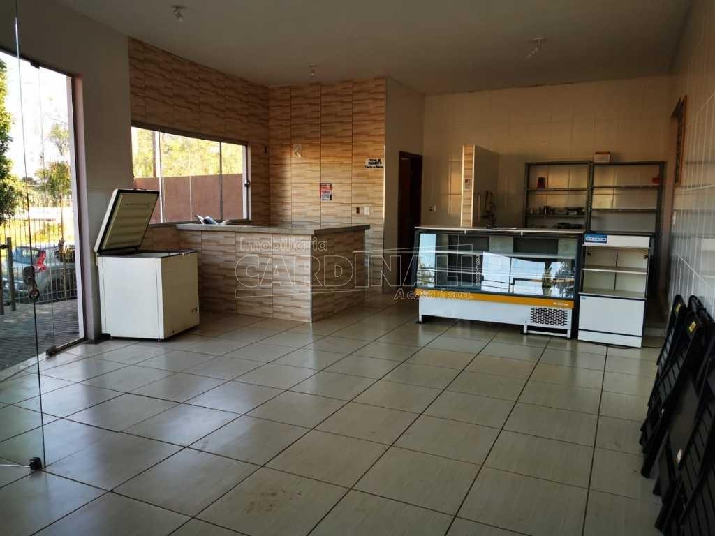 Alugar Comercial / Sala em Araraquara R$ 1.000,00 - Foto 11