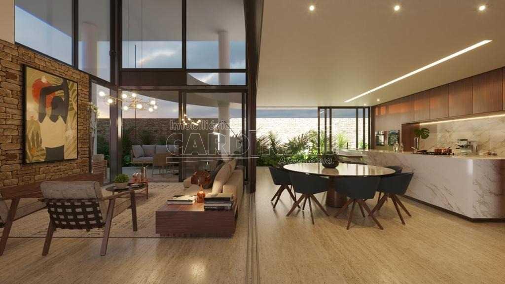 Comprar Casa / Condomínio em São Carlos R$ 2.120.000,00 - Foto 5