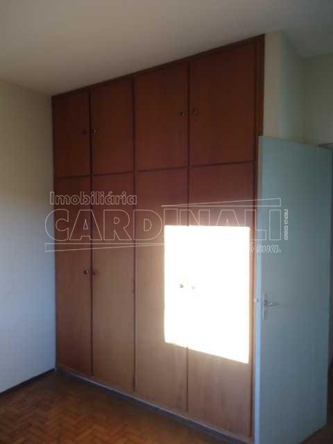 Comprar Casa / Padrão em São Carlos apenas R$ 426.000,00 - Foto 1